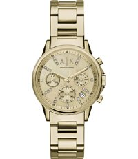 AX4327 Lady Banks 36mm