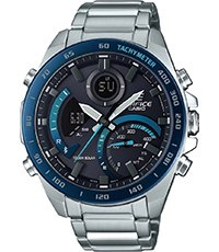 ECB-900DB-1BER EDIFICE Premium 48mm