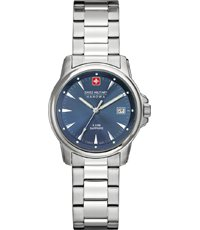 06-7230.04.003 Swiss Recruit 32mm