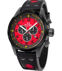 SVS304 Coronel TCR Limited Edition